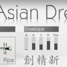 DSK Asian DreamZ