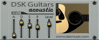 free vst download dsk guitars acoustic dsk music. Black Bedroom Furniture Sets. Home Design Ideas