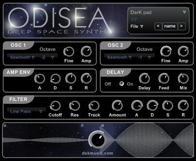 http://www.dskmusic.com/wp-content/uploads/2012/01/DSK-Odisea.jpg