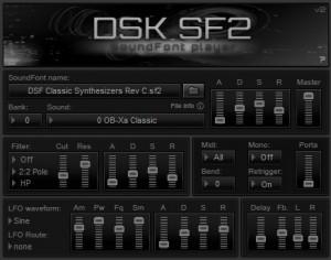 /DSK-SF2-v2