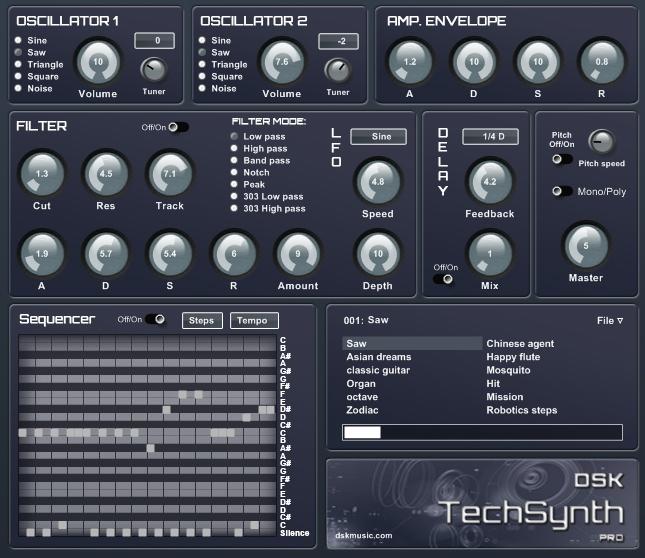 http://www.dskmusic.com/wp-content/uploads/2012/01/DSK-TechSynth-PRO.jpg
