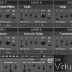 DSK Virtuoso