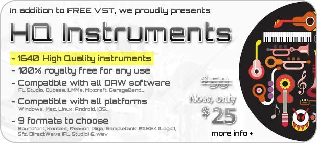 arbi tones download